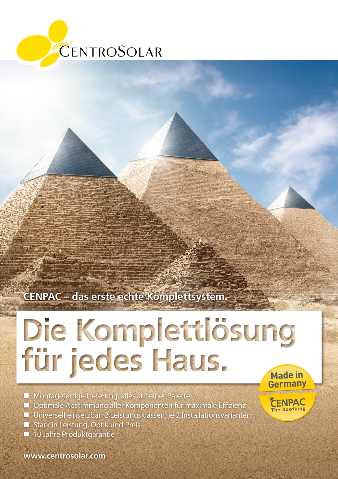 andere_pyramide