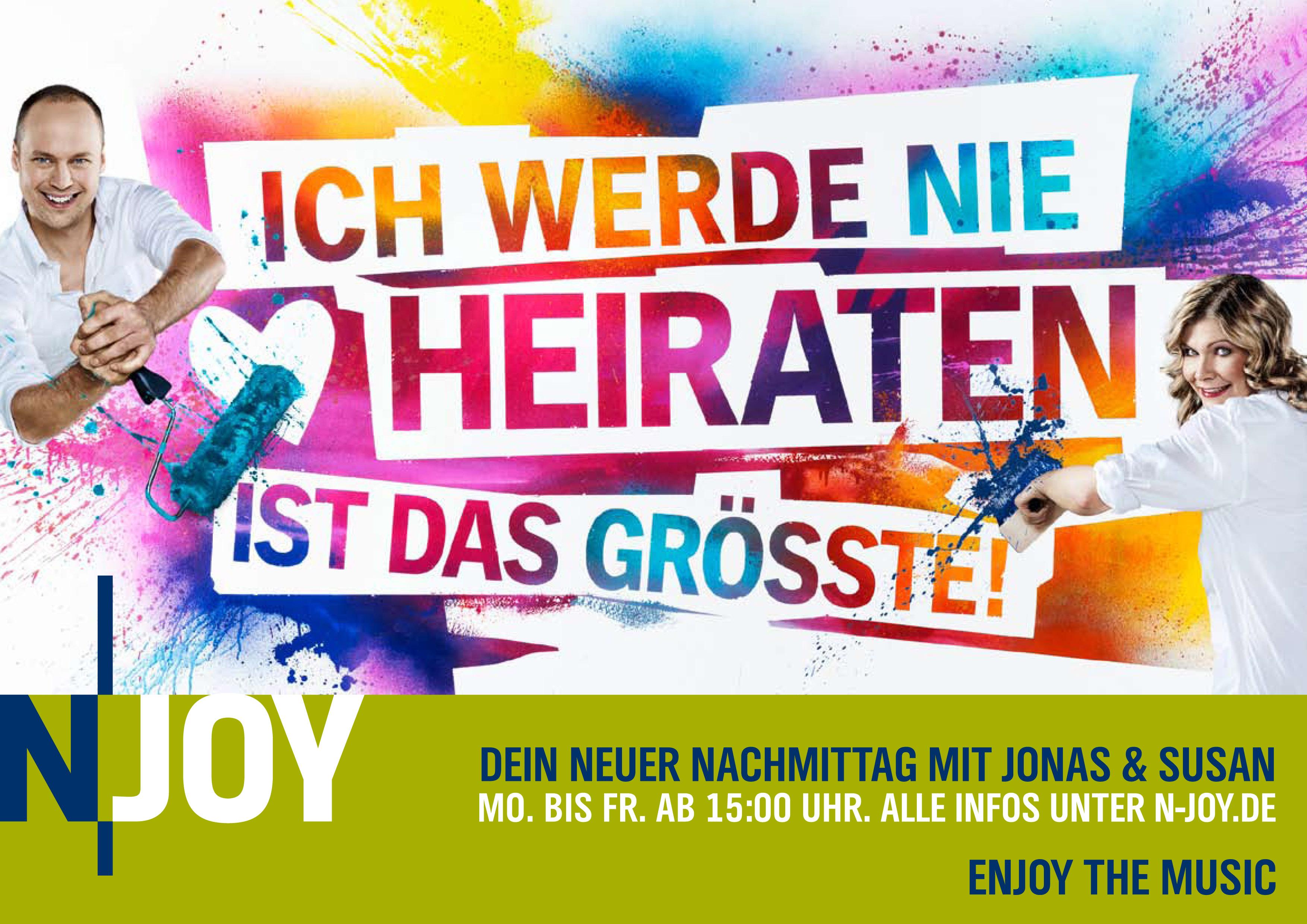 njoy_quer-3