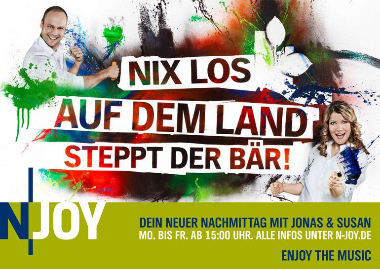 njoy_quer-4