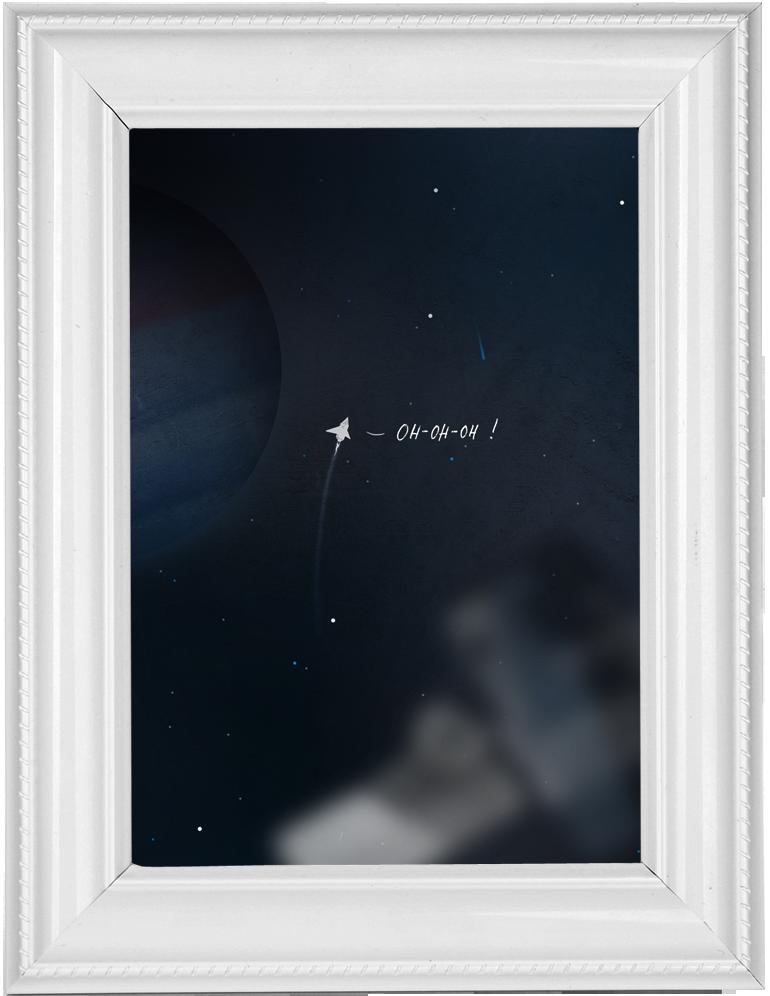 frame_ohohoh