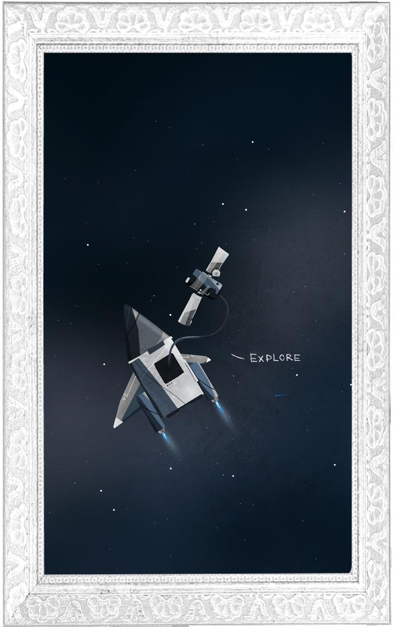 frames_explore