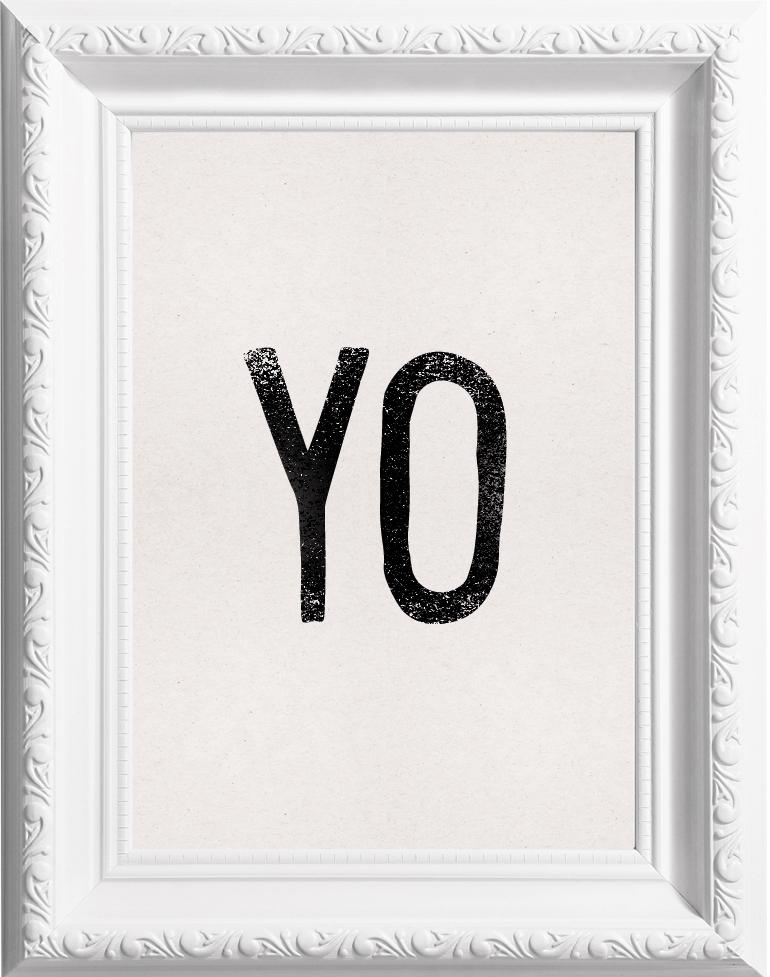 frames_yo