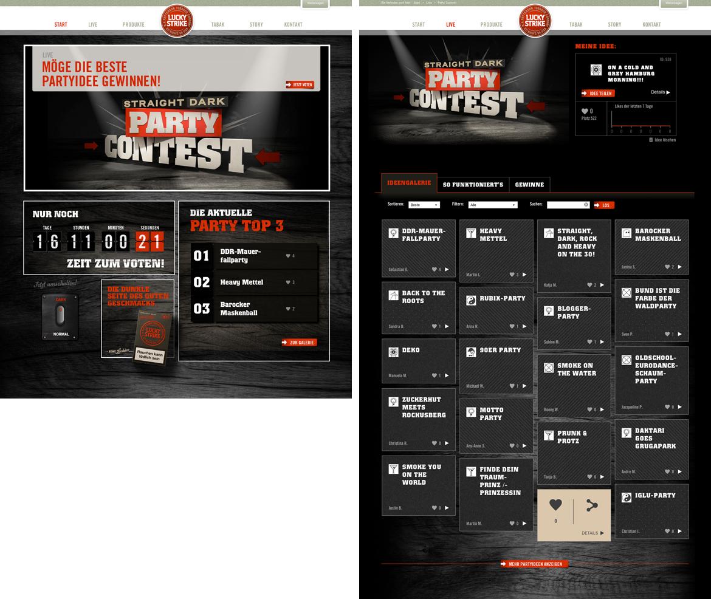 partycontest_site
