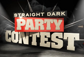 LUCKY STRIKE STRAIGHT DARK ONLINE ACTIVATION